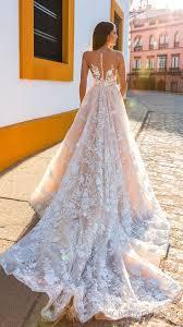 Best 25 Wedding Dress Train Ideas On Pinterest Most Beautiful