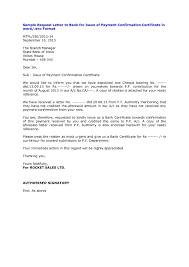 Mai Downloads Sample Letter Of Certificate Request Cepoko Com