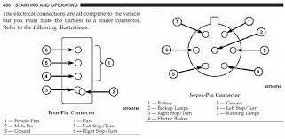 wiring diagram for led light bars wiring image led light bar wiring diagram led auto wiring diagram schematic on wiring diagram for led light