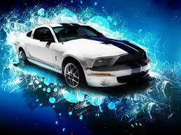 3d Cool Cars Wallpapers - Cool Cars ...