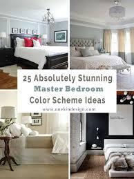 bedroom colors. Bedroom Colors