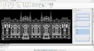 Draft Design Software Free Draftsight 2d Cad Drafting And 3d Design Software Draftsight