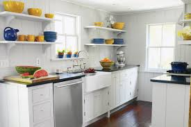 Small Picture Small Kitchen Design Ideas Hgtv Kitchen Remodel Ideas For Small