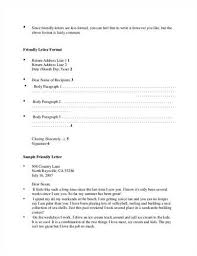 1000 Ideas About Job Resume Template On Pinterest Job Resume pertaining to Should  You Staple A
