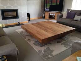 abacus tables project 695 oak sofa