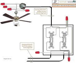 hooking up a ceiling fan harbor breeze ceiling fan wiring diagram fresh 3 pull chain hooking up ceiling fan switch