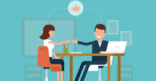 Star Interviewing Method Expert Guide To The Star Interview Technique