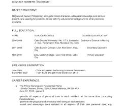 Resume Templates Nurses Format Download Striking Free Dialysis Nurse ...
