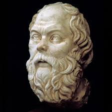 socrates greek philosopher com com