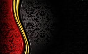 Red and Black Designs | Cool Red And Black Background Designs Luxury red  black design