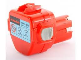 <b>Аккумулятор Akm1220 12В</b> 2.0Ач   <b>hammer</b>-pt.by