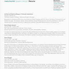 Simple Resume Format For Freshers Lovely Student Resume Sample
