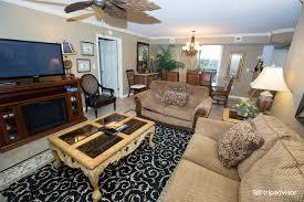 4 5 Bedroom Condos Myrtle Beach Sc