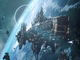 battlefleet gothic armada 2 is the full n highly ambitious sequel to the original game bringing richer content and bigger more impressive fleets