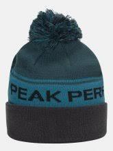 <b>Peak Performance</b> купить в Киеве, Украина