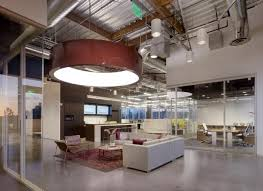 cool office lighting. charming industrial office lighting awesome design modern small size cool g