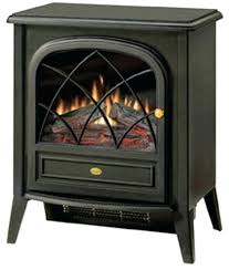 electric fireplace inserts compressed heater reviews