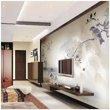 interior wall designs of drawing room wall designs for living room pertaining to incredible as well