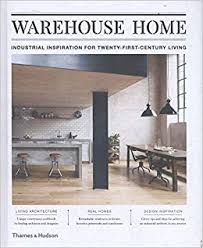 Brilliant breeze blocks design ideas elegant home Block Fence Warehouse Home Industrial Inspiration For Twentyfirstcentury Living Hardcover May 2017 Coastal Living Warehouse Home Industrial Inspiration For Twentyfirstcentury