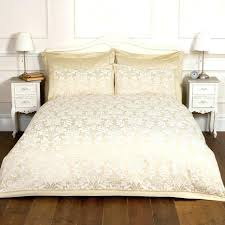 full image for cotton duvet cover ideas amazing of gold white supima bed sheets bedding set
