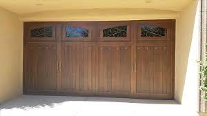 image of garage door window insert canada wageuzi garage door window kits