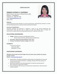 examples of basic resumes for jobs 210 best sample resumes images on pinterest sample resume resume