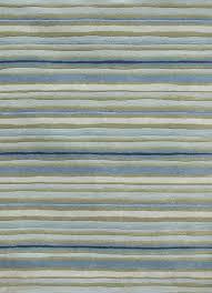 new coastal living rugs in hand tufted rug sawgrass pastel blue beach decor 3