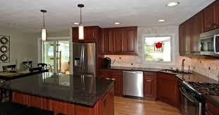 Kitchen Remodeling Schaumburg Il Remodelling Home Design Ideas Gorgeous Kitchen Remodeling Schaumburg Il