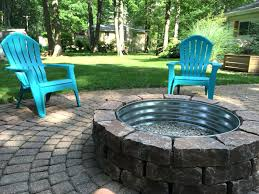 Patio Ideas Patio Design Pictures Fire Pits Patio Ideas With