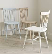 Laura Ashley Bedroom Chairs Interior Guide Top Tips For Using Furniture Paint