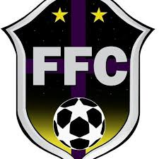 Image result for FFFC football crest
