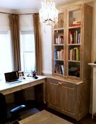 gallery choosing office cabinets white. Innovative Home Ikea Office Gallery Choosing Cabinets White Homihomi Decor