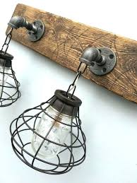 sheen diy mason jar bathroom light fixture rustic bathroom vanity lights vanity light fixture 2 mason jar light fixture with shade bathroom light rustic