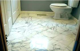 can you paint ceramic floor tile s painting tiles nz