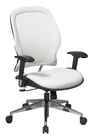 ikea white office chair. Cool Vinyl Office Chairs Ikea White Chair P