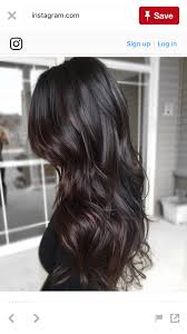 Hairstyles Black And Green Ombre Hair Stunning Strongbeauty Lace
