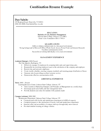 Resume Cover Letter Examples Hospitality Resume Cover Professional