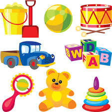best fun educational toys 6 12 months old