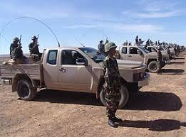 """Résultat de recherche d'images pour """"الموريتانيالجيش"""""""