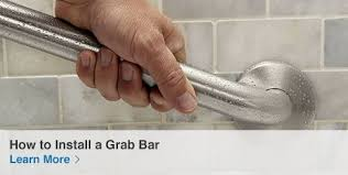 safety bars for bathroom. RELATED SAFETY INFORMATION Safety Bars For Bathroom