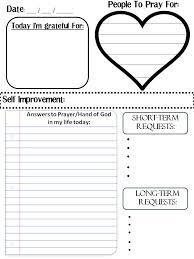 Pregnancy Journal Templates Pregnancy Journal Template Free Printable Prayer Diy Margines Info