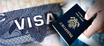 Visa – Visa Guidance Guidance Skypire