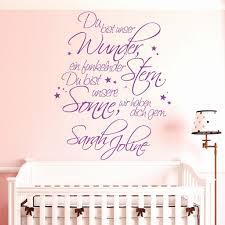 Zitate Baby Geburt Schön 85 Besten Spruch Zur Geburt Bilder Auf