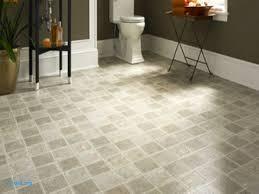 breathtaking vinyl sheet flooring home depot fresh linoleum bathroom pattern canada lowe uk asbesto remnant