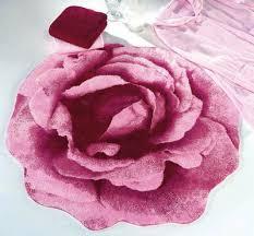 abyss habidecor rose bath mat rug