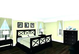family room addition cost bedroom calculator master additions design c