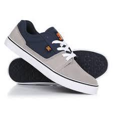 Страница 17 - Купить DC Shoes одежду, обувь и сумки в Lookbuck