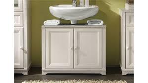 Badezimmer Unterschrank Weiß Raovat24hinfo