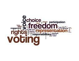 the pros and cons of democracy essay wow many countries are democratic countries these are countries where a president or leaders are selected by elections and where many laws are approved by the