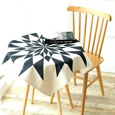 small round tablecloths for accent tables small round table cloth zoom a tablecloth for accent